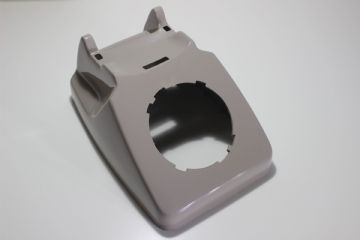 GPO Grey 746 Telephone Case Shell